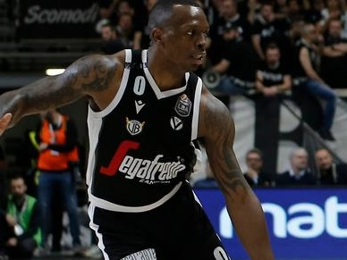 Derby d'Italia Virtus-Olimpia Il grande basket torna in tv