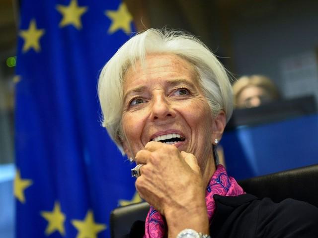 Parte l'assalto tedesco alla Bce per commissariare la Lagarde