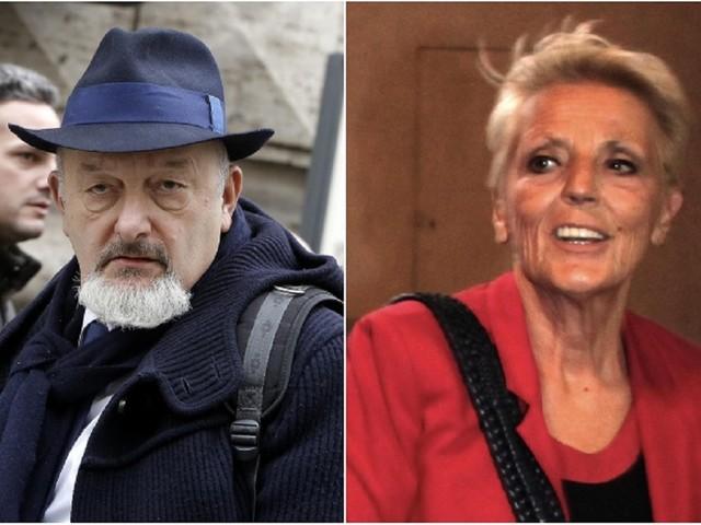 I genitori di Matteo Renzi posti agli arresti domiciliari