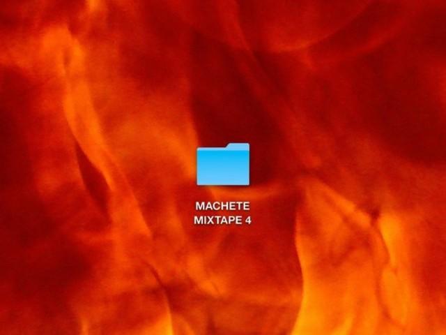 Classifica Album FIMI 8 agosto 2019: la Machete Crew ancora prima con Machete Mixtape 4