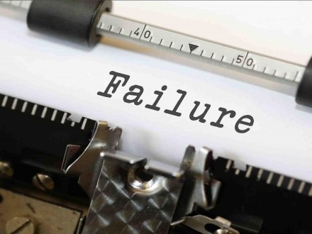 Natura del reclamo avverso la sentenza dichiarativa del fallimento.