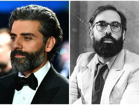 Oscar Isaac sarà Francis Ford Coppola nel film dedicato a Il Padrino