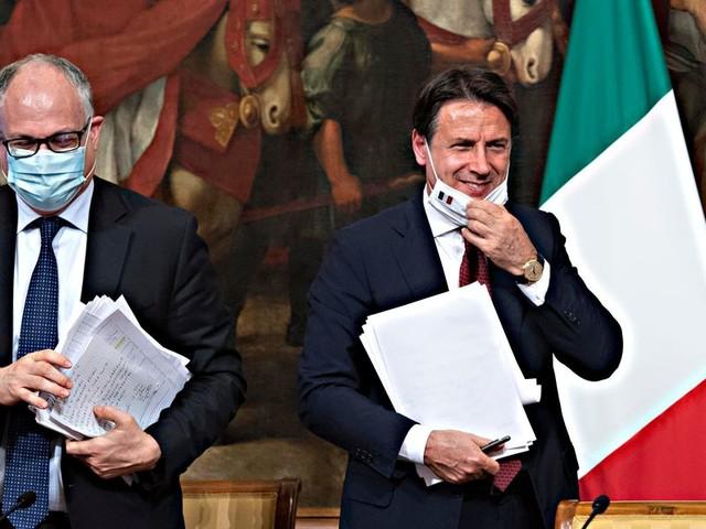 In manovra rispunta l'illusione della riforma fiscale: stanziati solo 2,5 miliardi