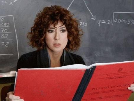Veronica Pivetti: «Vivo con una donna, siamo una famiglia»