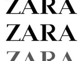 Quanto guadagna un commesso/a da Zara