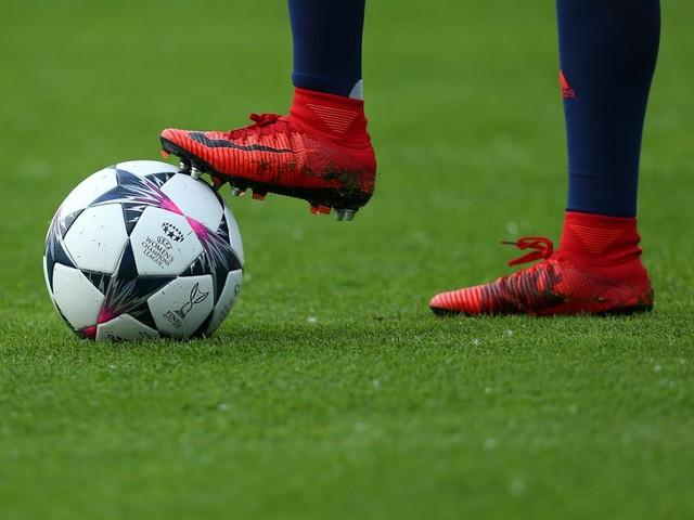 Sorteggio Champions League, quando si svolge? Data, orario e come vederlo in tv e streaming. Presenti Juventus e Roma