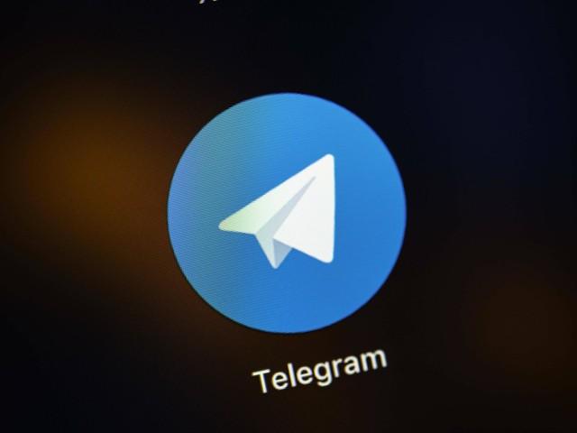 Secondo Lamorgese, Telegram è la piattaforma preferita per i reati d'odio