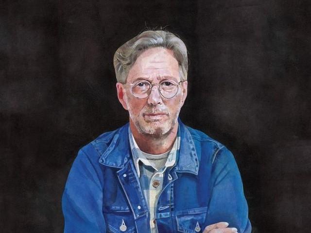 Di come Duane Allman mandò in orbita Eric Clapton