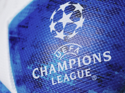 Champions League, Juventus-Bayer Leverkusen in diretta su Canale 5, Atalanta-Shakhtar Donetsk solo su Sky