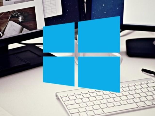Gli aggiornamenti di Windows 10 occupano tutta la banda di rete: cosa fare