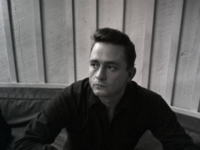 10 pazzesche cover incise da Johnny Cash