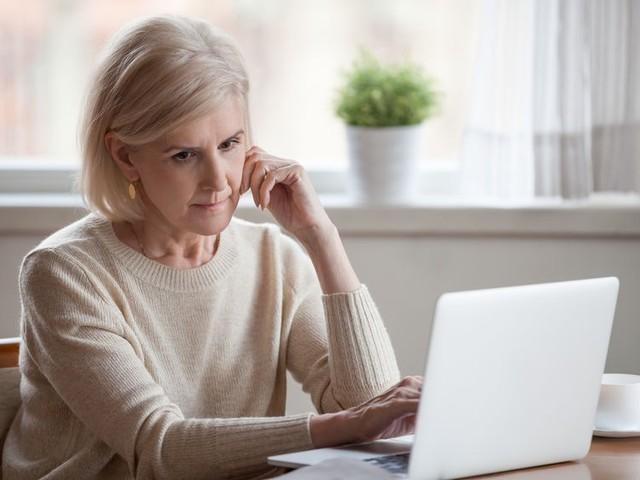 Pensione per chi non ha i contributi: come fare? Assegno sociale e fondo pensione