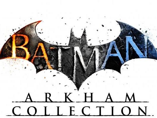 Batman Arkham Collection e i tre Lego Batman, sei giochi gratis dall'Epic Games Store - Notizia - PC