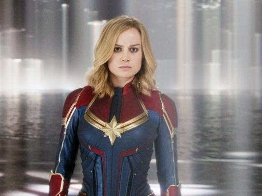 Captain Marvel 2: in arrivo un villain legato agli X-Men?