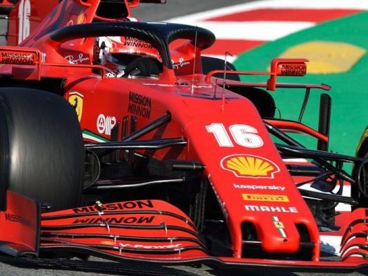 """DIRETTA F1, GP Spagna 2020 LIVE: Leclerc soddisfatto. """"Meglio del previsto"""". Binotto conferma: """"Vettel non andrà via"""""""