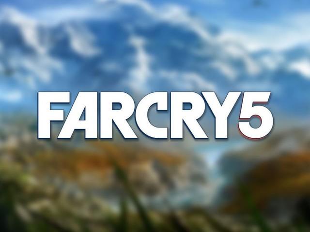 Aperti i preorder per Far Cry 5 Limited Edition