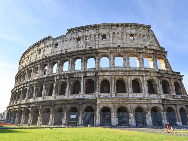 TripAdvisor: Colosseo attrazione più prenotata al mondo del 2019