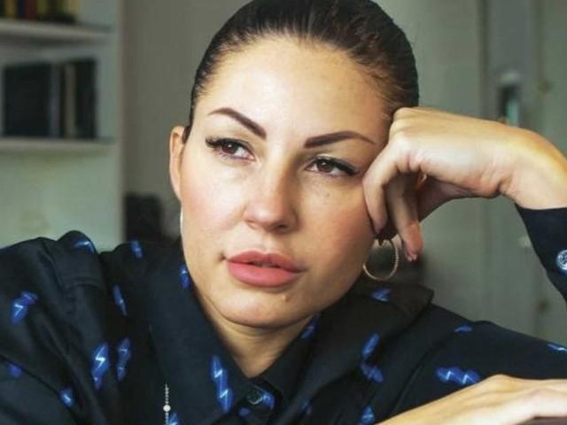 Eliana Michelazzo ha scoperto dopo solo 6 mesi che Simone Coppi non esisteva – il retroscena choc