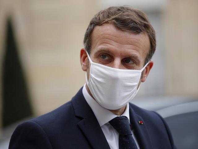 Francia prepara la riapertura. Anche per i turisti stranieri
