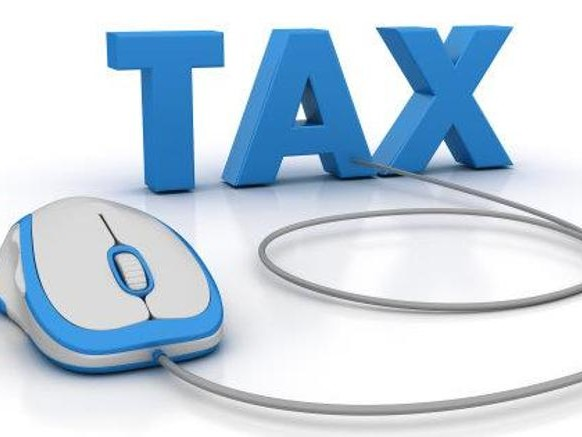 Manovra, web tax: verso credito d'imposta per imprese italiane