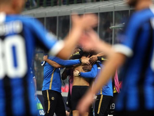 Inter Hellas Verona streaming: dove vedere la partita e le probabili formazioni