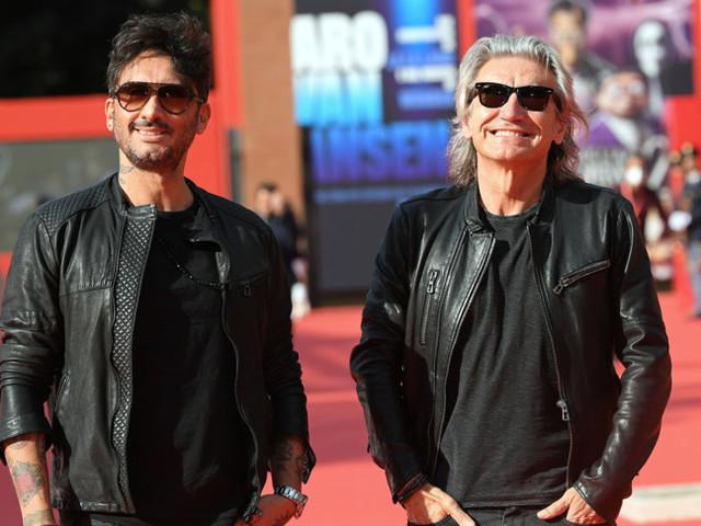 """I """"sogni di rock'n'roll"""" di Moro e Ligabue"""