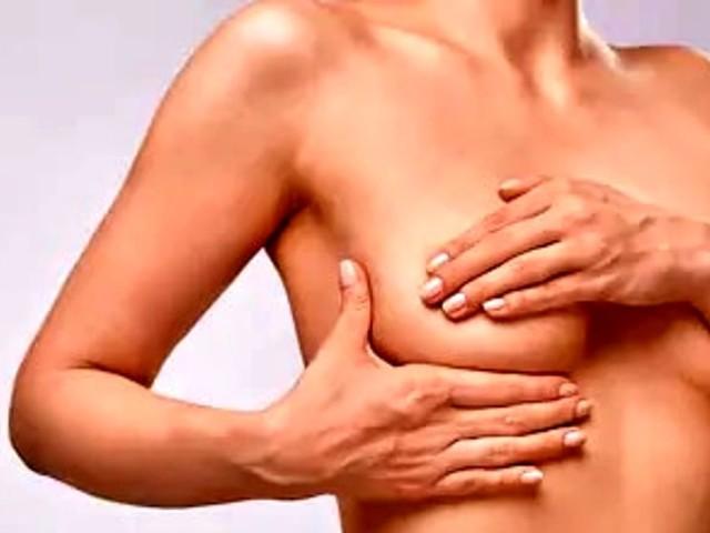 Open Day contro il tumore al seno: visite gratuite nel reparto di Senologia
