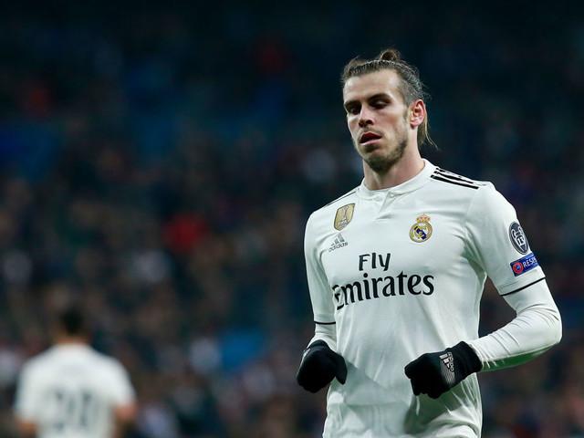 Real Madrid, la maledizione: vedi quella maglia e…perdi