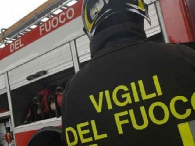 Lucca: ragazzina di 14 anni muore nell'incendio della sua casa
