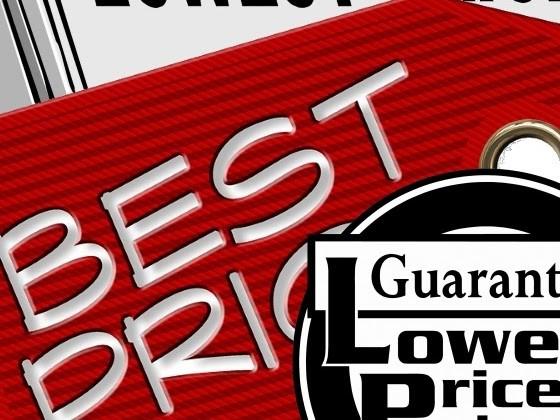 Tutti i Negozi Online con il Miglior Prezzo Garantito
