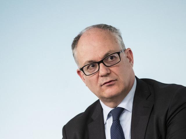 Dl Ristori:il governoè pronto a varareunnuovo scostamento di bilancio da 7 miliardi