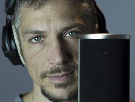 Ivan Segreto, Mètasi, la musica come manifestazione del divino