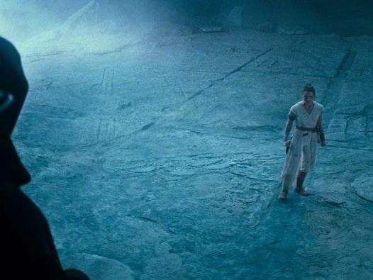 Star Wars: L'Ascesa di Skywalker, una nuova teoria su Palpatine fa discutere i fan
