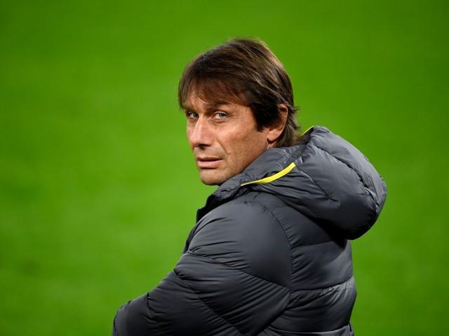 Inter, busta con minacce e un proiettile indirizzato a Conte
