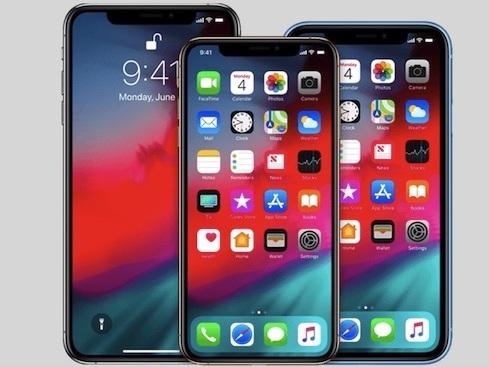 Quanto costerà riparare il vetro rotto di iPhone 11