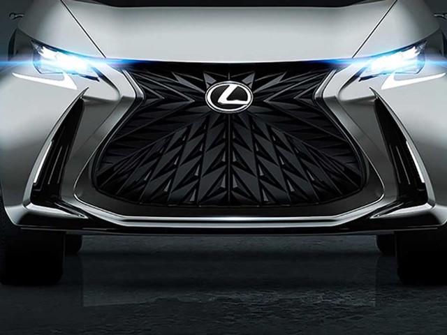 Motor Show di Tokyo: Toyota presenta l'ultima auto elettrica