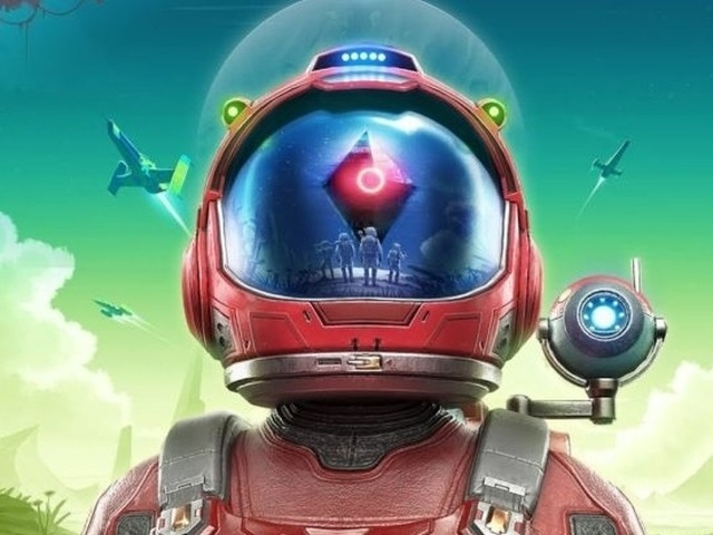 No Man's Sky Beyond ha una data di uscita
