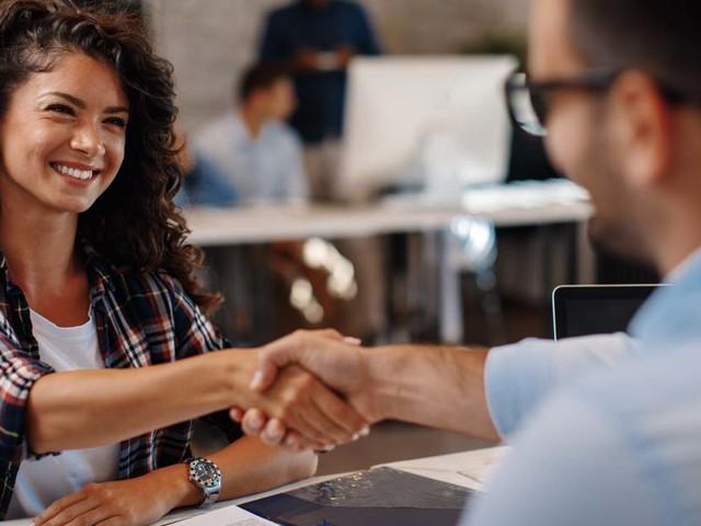 Contratti collettivi di lavoro: cosa sono e come funzionano