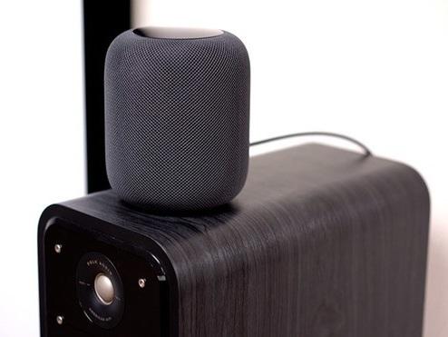 Controlli gestuali nell'home entertainment secondo un nuovo brevetto Apple