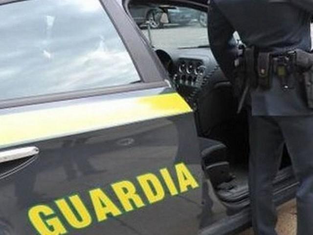 Maxi frode sulle auto di lusso: sequestri milionari e numerosi arresti, uno anche a Civitanova
