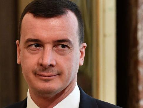 Stipendi Palazzo Chigi: Casalino guadagna più di Conte (cosa succedeva con Renzi?)
