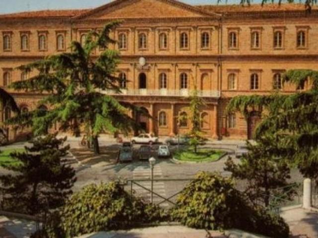 Macerata, il Comitato Genitori interviene sula situazione del Convitto Nazionale