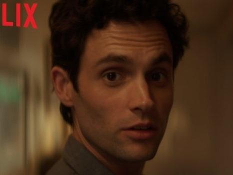 La seconda stagione di You su Netflix il 30 dicembre 2019?