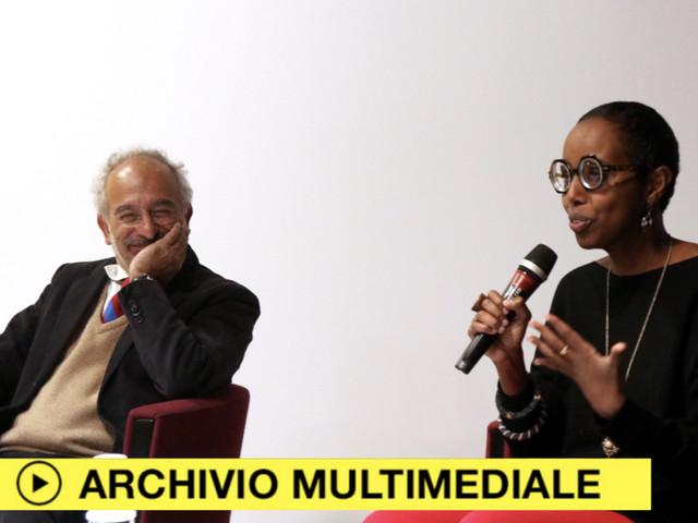 L'edizione 2019, a Torino dal 27 al 31 marzo.