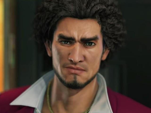 Yakuza: Like a Dragon in due video gameplay che mostrano i vari lavori disponibili e nuovi personaggi giocabili