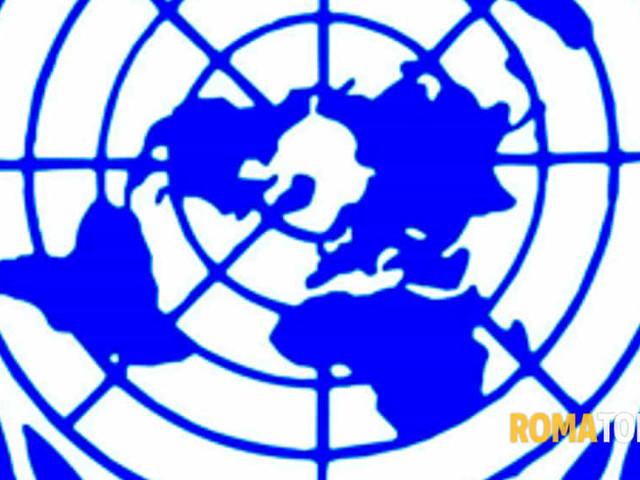 24 ottobre, Giornata internazionale dell'ONU. Proposte didattiche per le scuola di Roma
