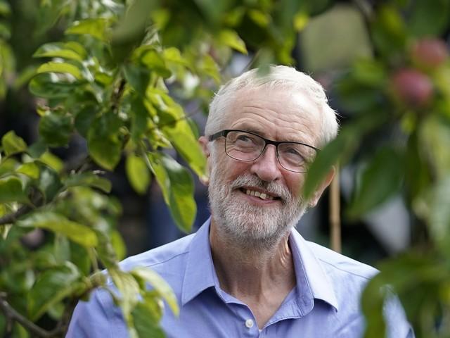 Corbyn vince la sfida. Ma la guida del Paese è tutta da conquistare