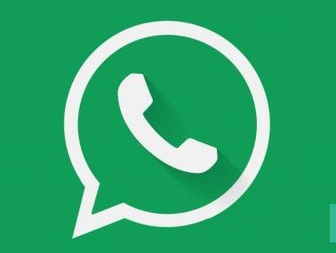 WhatsApp v2.17.30: filtri per file multimediali ed album con foto ricevute