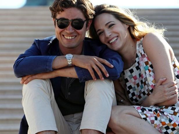 Aspettando San Valentino: due settimane di passione su Sky Cinema