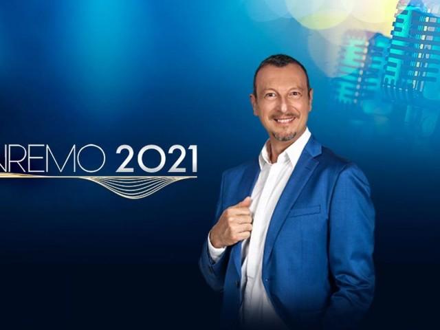 Sanremo: il Festival si farà quasi sicuramente con il pubblico
